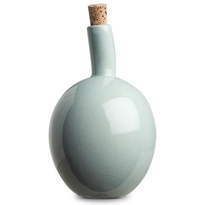 La bouteille SOLA Celadon