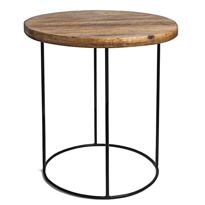 La table Oasis