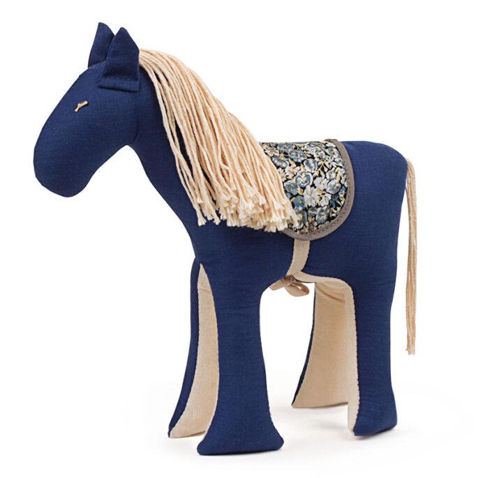 Liberty le cheval