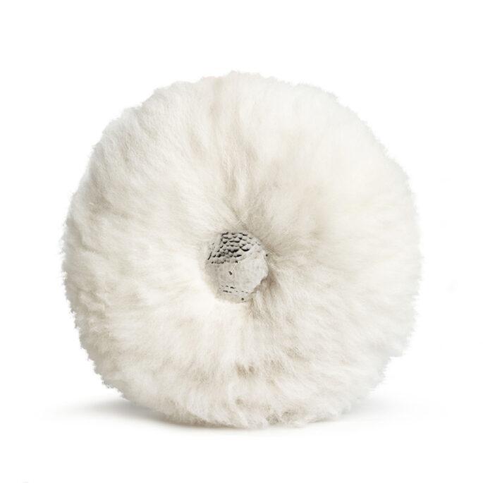 Le rond en mouton