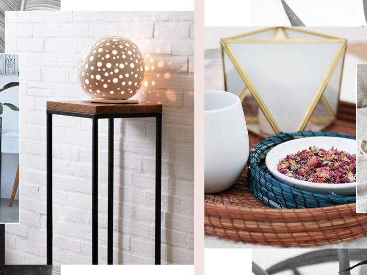 Notre sélection d'idées cadeaux pour les fêtes !!
